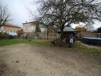 French property for sale in VILLEFAGNAN, Charente - €40,000 - photo 4