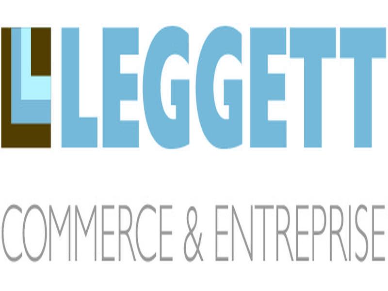 Commerce à vendre à LILLE(59000) - Nord