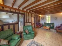 French property for sale in VILLEREAL, Lot et Garonne - €441,000 - photo 5
