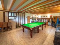 French property for sale in VILLEREAL, Lot et Garonne - €441,000 - photo 6