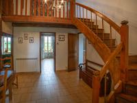 French property for sale in VILLEREAL, Lot et Garonne - €441,000 - photo 10