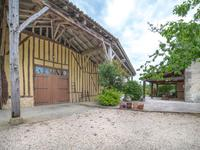 French property for sale in VILLEREAL, Lot et Garonne - €441,000 - photo 3