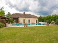 French property for sale in VILLEREAL, Lot et Garonne - €441,000 - photo 4