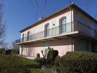 houses and homes for sale inCARSAC DE GURSONDordogne Aquitaine