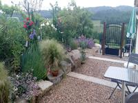 French property for sale in LE FLEIX, Dordogne - €381,600 - photo 10