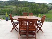 French property for sale in LE FLEIX, Dordogne - €381,600 - photo 3