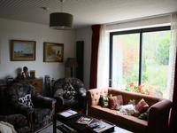 French property for sale in LE FLEIX, Dordogne - €381,600 - photo 2