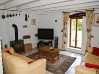 French property for sale in ST MAYEUX, Cotes d Armor - €199,990 - photo 7