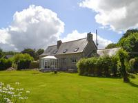 French property for sale in ST MAYEUX, Cotes d Armor - €199,990 - photo 2