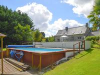 French property for sale in ST MAYEUX, Cotes d Armor - €199,990 - photo 9