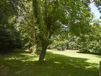 French property for sale in ST MAYEUX, Cotes d Armor - €199,990 - photo 10