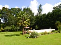French property for sale in ST MAYEUX, Cotes d Armor - €199,990 - photo 8