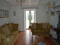 French property for sale in ST MAYEUX, Cotes d Armor - €199,990 - photo 6
