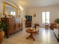 French property for sale in GREOUX LES BAINS, Alpes de Hautes Provence - €294,250 - photo 3