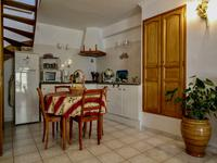 French property for sale in GREOUX LES BAINS, Alpes de Hautes Provence - €294,250 - photo 6