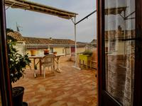 French property for sale in GREOUX LES BAINS, Alpes de Hautes Provence - €294,250 - photo 9