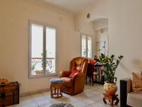 French property for sale in GREOUX LES BAINS, Alpes de Hautes Provence - €294,250 - photo 5