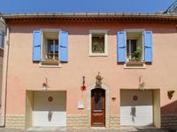 French property, houses and homes for sale inGREOUX LES BAINSAlpes_de_Hautes_Provence Provence_Cote_d_Azur