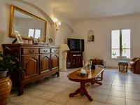 French property for sale in GREOUX LES BAINS, Alpes de Hautes Provence - €294,250 - photo 4