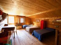 French property for sale in LA GIETTAZ, Savoie - €682,500 - photo 6