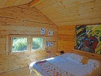 French property for sale in LA GIETTAZ, Savoie - €682,500 - photo 7