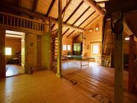 French property for sale in LA GIETTAZ, Savoie - €682,500 - photo 4