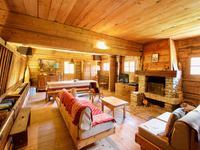 French property for sale in LA GIETTAZ, Savoie - €682,500 - photo 2
