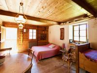 French property for sale in LA GIETTAZ, Savoie - €682,500 - photo 5