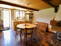 French property for sale in LA GIETTAZ, Savoie - €682,500 - photo 3