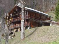 French property for sale in LA GIETTAZ, Savoie - €682,500 - photo 8