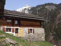 French property for sale in LA GIETTAZ, Savoie - €682,500 - photo 9