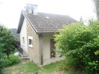French property for sale in NEDDE, Haute Vienne - €69,300 - photo 6