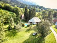 French property for sale in LE NOYER, Savoie - €424,000 - photo 10