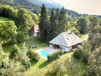 French property, houses and homes for sale inLE NOYERSavoie French_Alps