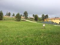 French property for sale in EYLIAC, Dordogne - €34,900 - photo 3