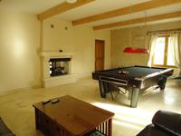 French property for sale in ST CLAUD, Charente - €299,995 - photo 5