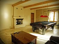 French property for sale in ST CLAUD, Charente - €299,995 - photo 10