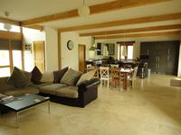 French property for sale in ST CLAUD, Charente - €299,995 - photo 8