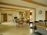 French property for sale in ST CLAUD, Charente - €299,995 - photo 6