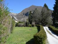 French property for sale in EUP, Haute Garonne - €162,000 - photo 5