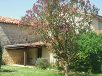 French property for sale in VENTOUSE, Charente - €136,250 - photo 8