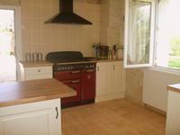 French property for sale in VENTOUSE, Charente - €136,250 - photo 2