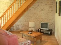 French property for sale in VENTOUSE, Charente - €136,250 - photo 4