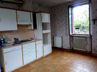French property for sale in SOURDEVAL, Manche - €51,000 - photo 6