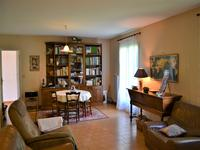 French property for sale in ANGOULEME, Charente - €160,500 - photo 2