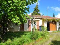 French property for sale in ANGOULEME, Charente - €160,500 - photo 10