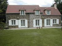 French property, houses and homes for sale inST DENIS DE JOUHETIndre Centre