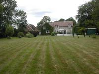 French property for sale in ST DENIS DE JOUHET, Indre - €251,450 - photo 3