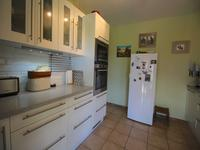 French property for sale in MOLITG LES BAINS, Pyrenees Orientales - €395,000 - photo 7