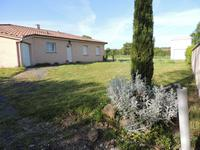 French property for sale in MARCIAC, Gers - €245,030 - photo 3